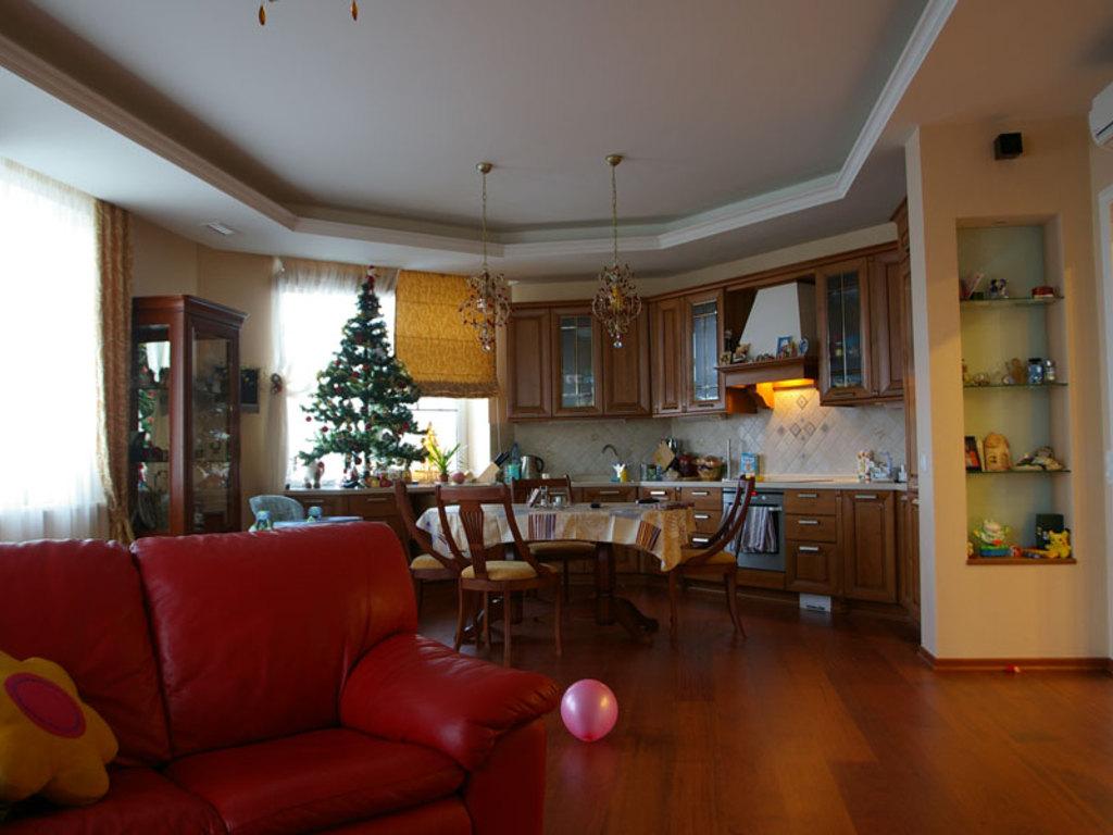 фото дизайн квартиры студии в санкт-петербурге